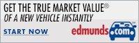 True Market Value