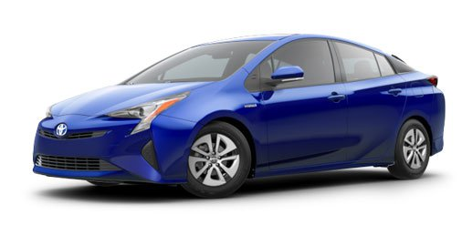 2017Prius-Two