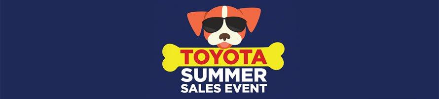 Toyota-SummerEvent-SPB