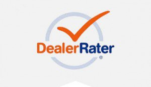 review-dealerrater
