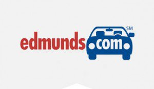 review-edmunds