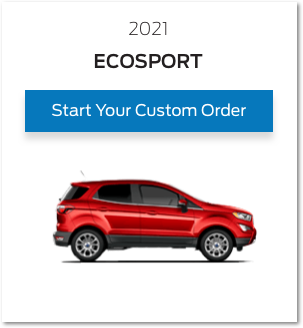 T3 Ecosport Card
